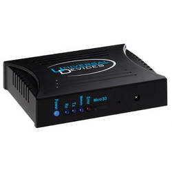 Universal Devices ISY-994i/IR PRO Pro Home Automation Controller