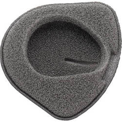 Plantronics Foam Ear Cushion for DuoPro Headset