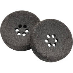 Plantronics Supersoft Foam Ear Cushion Kit for Encore and Supra Headsets (Pair)