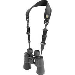 BlackRapid Binocular Strap (Black)