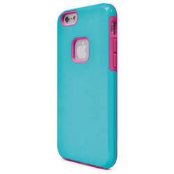 iLuv Regatta Case for iPhone 6/6s (Teal)