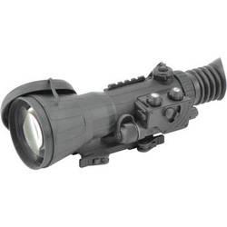 Armasight Vulcan 6x 2nd Gen High Definition (HD) MG Night Vision Riflescope (Duplex Crosshair)