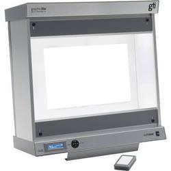 GTI SOFV-1xiQ Soft-View Premier Desktop Viewer with iQ Sensor