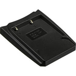Watson Battery Adapter Plate for Epson EU-97