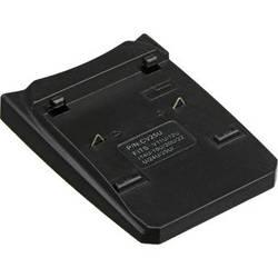 Watson Battery Adapter Plate for BN-V20 & BN-V25