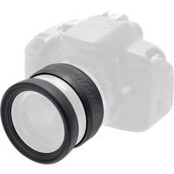 easyCover 72mm Lens Rim (Black)