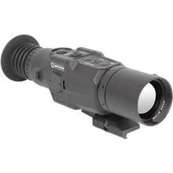 Night Optics 2x Panther 336 Thermal Riflescope