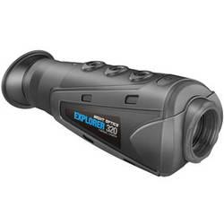 Night Optics Explorer 320 19mm Thermal Imager (LED)