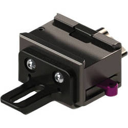 Movcam Riser Block for Sony A7S Camera Cage
