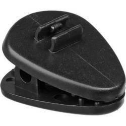 DPA Microphones Clothing Clips for d:fine Headset Microphones (5-Pack)