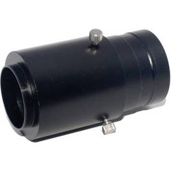 """Olivon T-Mount Camera-to-Focuser or Visual Back Digiscoping Adapter (2"""")"""
