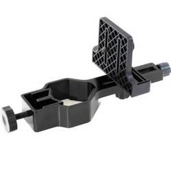 "Olivon 2"" Universal Digiscoping Camera-to-Eyepiece Adapter"
