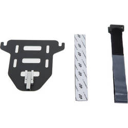 DJI Battery Tray for Spreading Wings S900 (Part 2)
