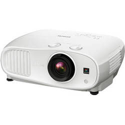 Epson Home Cinema 3000 1080p 3LCD Projector