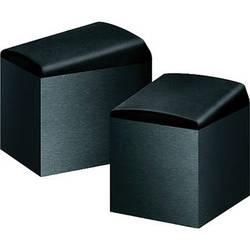 Onkyo SKH-410 Dolby Atmos-Enabled Speaker System (Pair, Black)