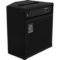 Ampeg BA-108V2 1x8 Combo Bass Amp