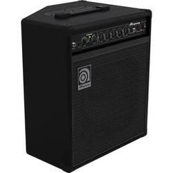 Ampeg BA-110V2 30W 1/X10 Combo Bass Amplifier