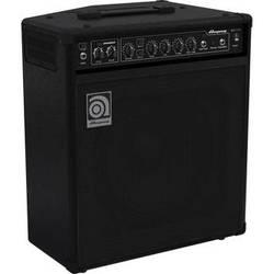 Ampeg BA-112V2 75W 1x12 Combo Bass Amplifier