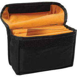 Kinesis F169 Large Grad Filter Pouch