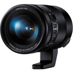 Samsung 50-150mm f/2.8 S ED OIS Lens