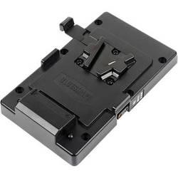 SmallHD V-Mount Battery Bracket for DP7-PRO Field Monitor