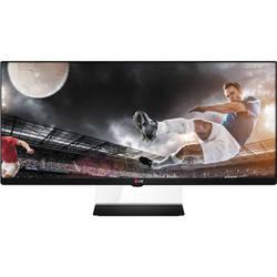 "LG 34UM64-P 34"" Widescreen 21:9 UltraWide IPS Monitor"
