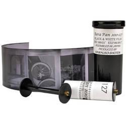 ReraPan ReraPan 100 Black and White Negative Film (127 Roll Film)