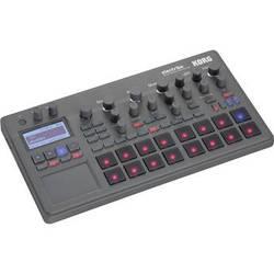 Korg Electribe Music Production Station