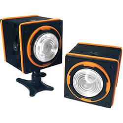 LED Light Cube LED Light Cube Dual-Pack