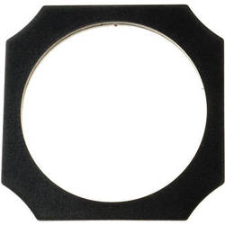 LEE Filters Accessory Tandem Adapter