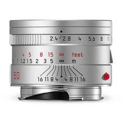 Used Leica M6 35mm Rangefinder Ma | B&H Photo Video