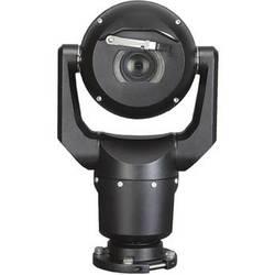bosch mic 7230 pb4 mic ip dynamic 7000 hd outdoor f 01u 286 230