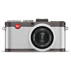 Leica X-E (Typ 102) Digital Camera