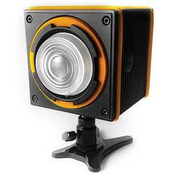 LED Light Cube LED Light Cube