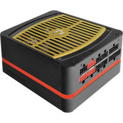 Thermaltake Toughpower Grand 750W 80 PLUS Gold Power Supply Unit