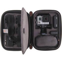 GOcase H4 GoPro Case