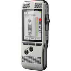 Philips DPM7000 Pocket Memo Digital Voice Recorder