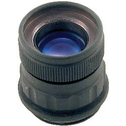 Night Optics 1x Replacement Objective Lens for Select NVD