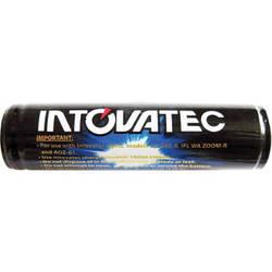 Tovatec 18650 Li-Ion Rechargeable Battery (3.7V, 2200mAh)