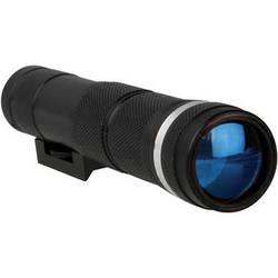 Night Optics IR LED Illuminator for Night Vision or Low-Light CCD
