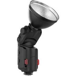 Bolt VB-11 Bare-Bulb Flash