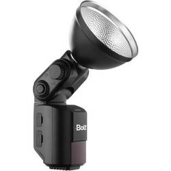 Bolt VB-22 Bare-Bulb Flash
