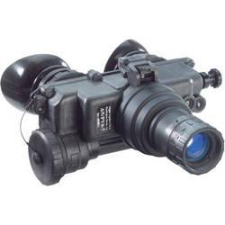 Night Optics Patrolman Gen 3 Autogated Night Vision Bi-Ocular Night Vision Goggle