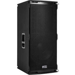 "RCF TTP5-A 15"" 2-Way Point Source Array Speaker"