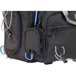 ORCA OR-38 Small Receiver Pouch