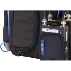 ORCA OR-39 Double Wireless Pouch