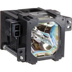 JVC BHL5009-S Projector Lamp