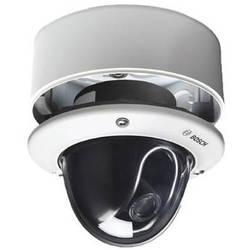 Bosch FLEXIDOME VR Dummy Camera