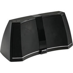 KICKER Amphitheater 2 Bluetooth Speaker System