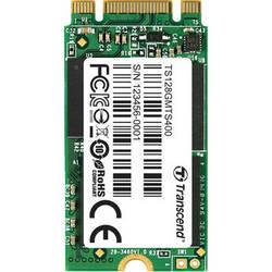 Transcend 128GB MTS400 SATA III M.2 Internal SSD